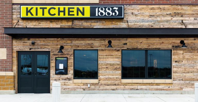 Kitchen_1883_Exterior_2018_c.jpg