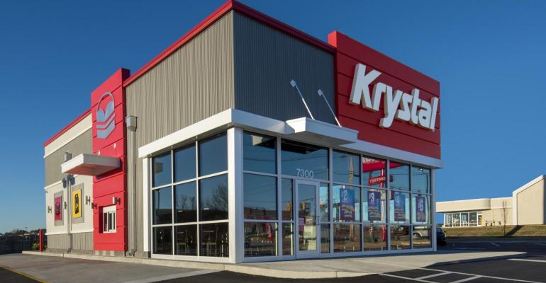 Krystal-Files-Chapter-11-bankruptcy.jpg
