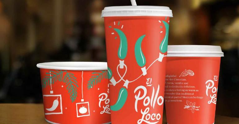 LOCO_Holidaypackaging.jpg