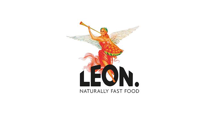 "Leon to bring ""naturally fast food"" to the U.S."