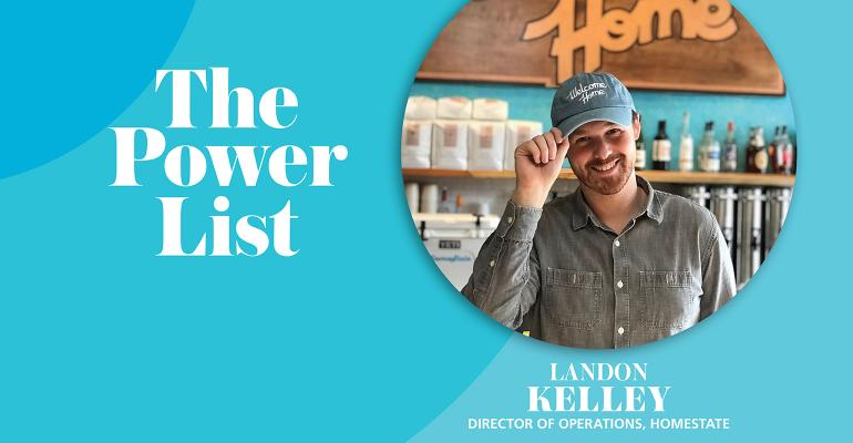 Landon-Kelley-director-operations-HomeState.jpg