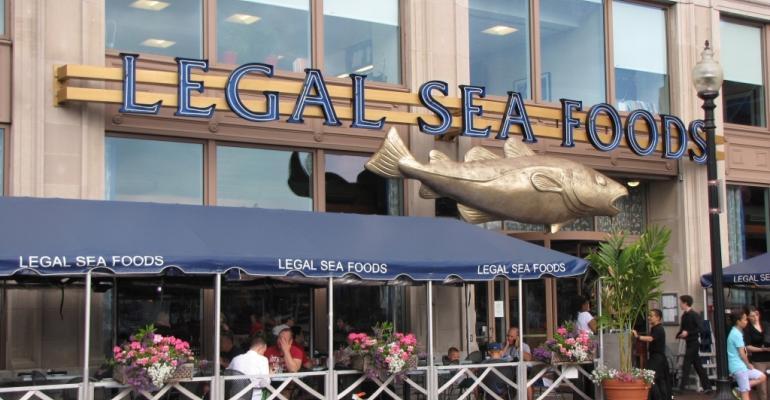 Legal Sea Foods Long Wharf.jpg