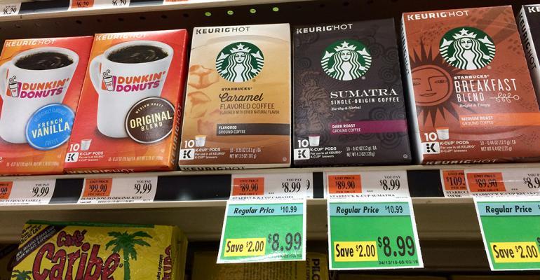 Dunkin_Starbucks.jpg