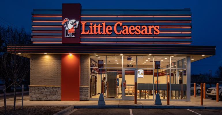 Little-Caesars-Jeremy-Vitaro-development-chief-CDO.jpg