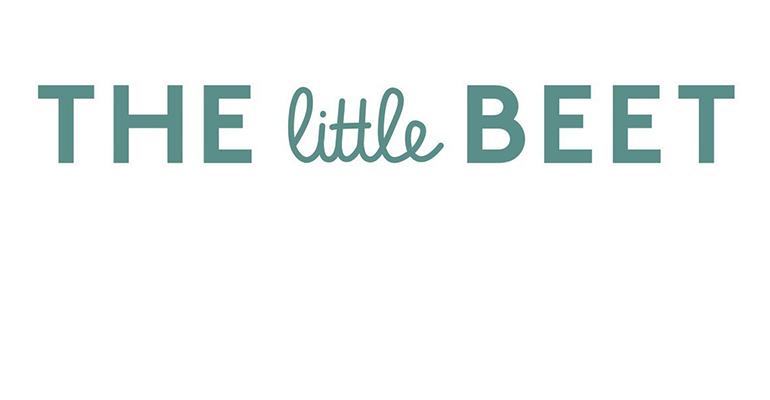 Little_Beet__Logo.png