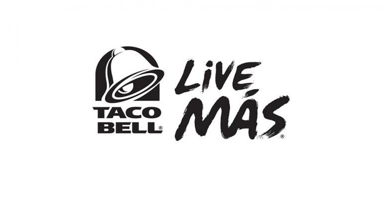 LiveMas-branding.jpg