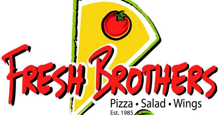 Logo-FreshBrothersLogo-1024x607.jpg