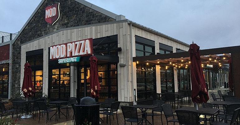 MOD_Pizza_Newtown_Square_exterior1.jpg