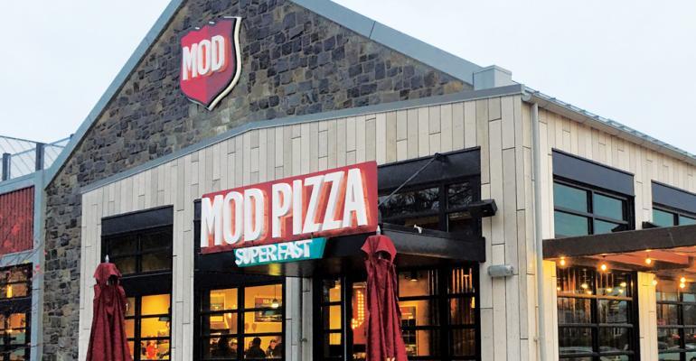 MOD_Pizza_storefront.jpg