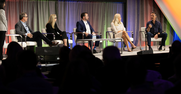 MUFSO_3909-ceo-panel.png