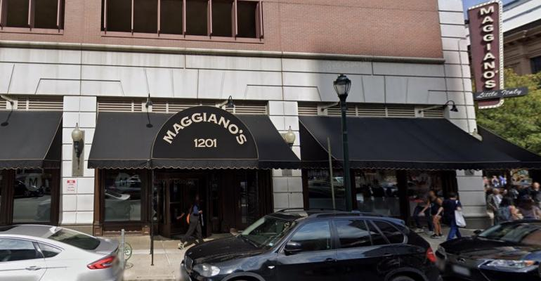 Maggiano's - Philadelphia - Brinker - Pre-Shift Wages.jpg