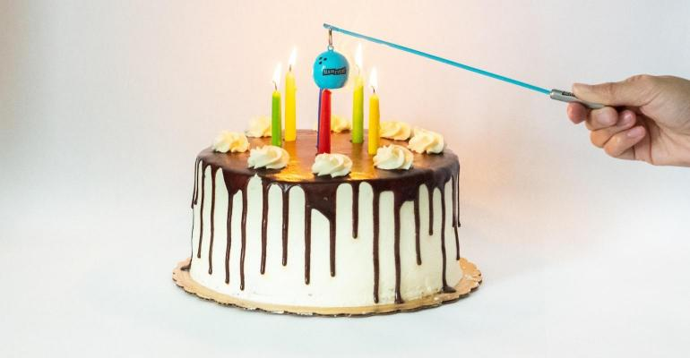 Main-Event-Birthday-Candle-Snuffer.jpg