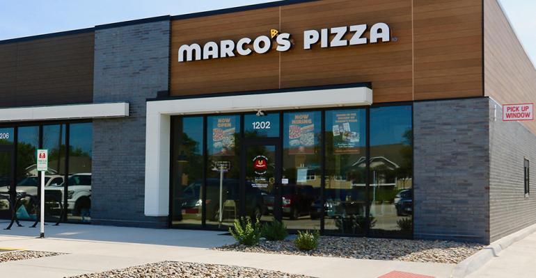 Marcos-Pizza.png