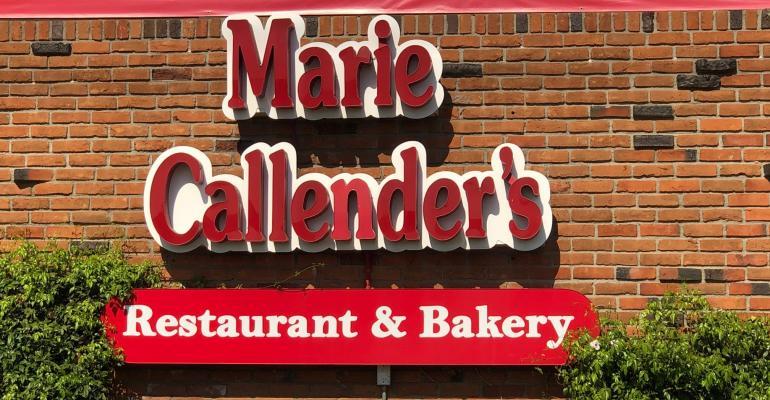 MarieCallender_CreditNancyLuna.jpg