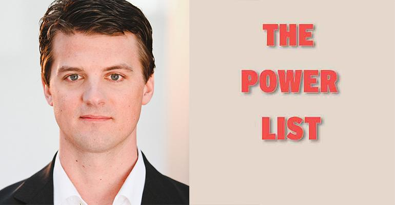 Matt-Maloney-NRN-Powerlist-Promo.jpg