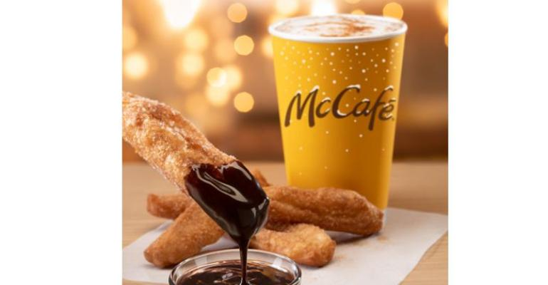 McCafe Holiday Hero Cinnamon.JPG