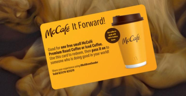 McCafe It Forward Still Hero Image.JPG