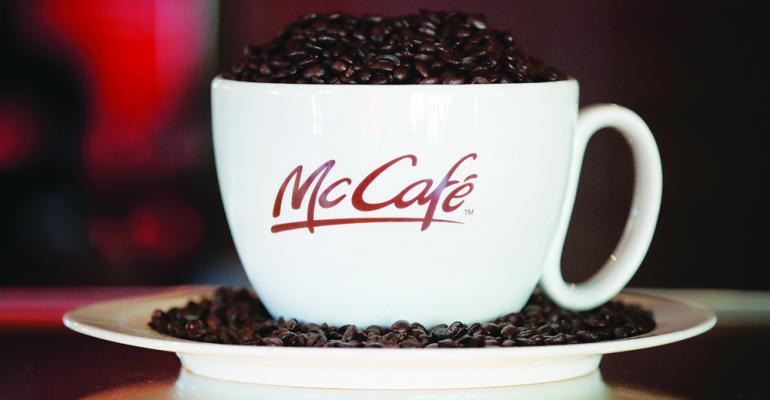 McCafe cup w_coffee beans(G).jpg