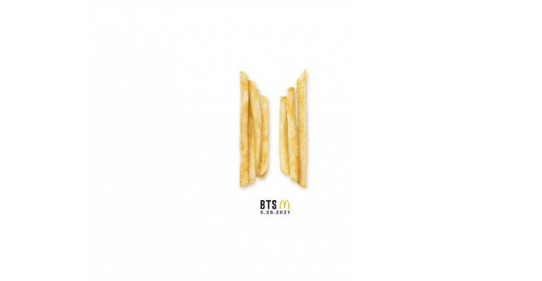 McDonald_s_BTS_Fries_1165x520.jpg