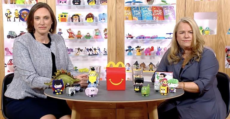McDonald_s_Sustainable_Happy_Meal_Toy_Goals_Jenny_McColloch_Amy_Murray.jpeg