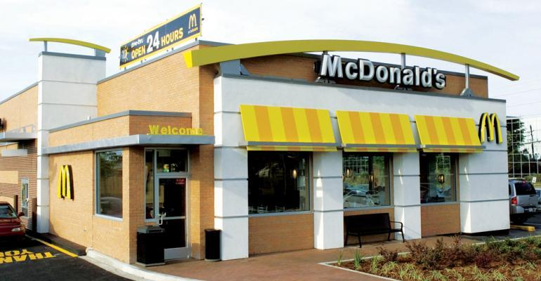 McDonalds Easterbrook Out.jpg