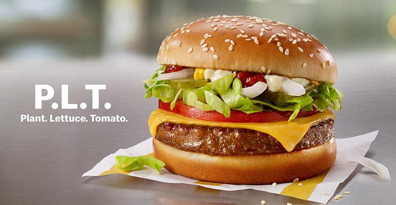 McDonalds P.L.T. - Press Image - EN.jpg