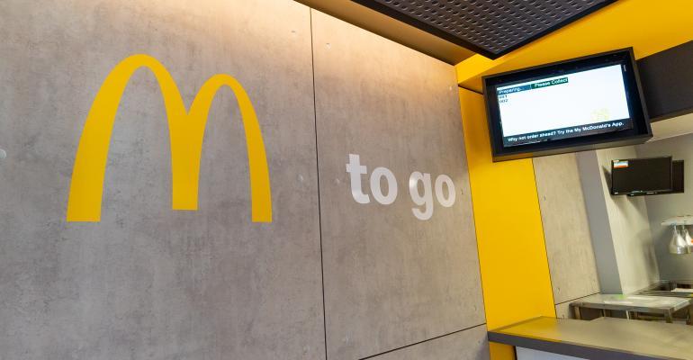 McDonald's to Go Fleet Street.jpg