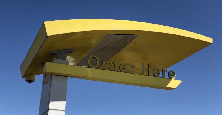 McDonald's-Automated-Order-Drive-Thru-Test.jpg