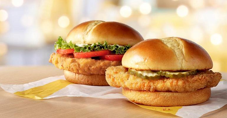 McDonalds-CrispyChicken-Sandwiches-Test_0.jpg