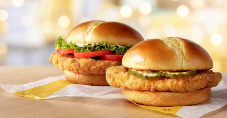 McDonalds-CrispyChicken-Sandwiches-Test.jpg