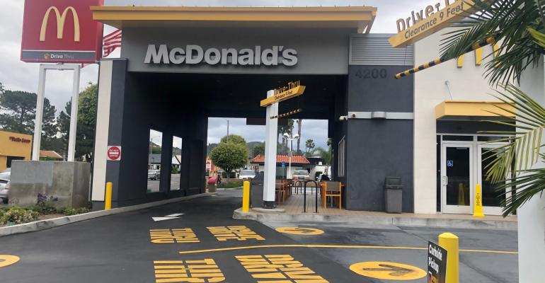 McDonalds-Drive-thru-Orange-NRN.jpg