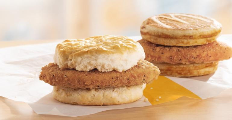 McDonalds-McChicken-Breakfast-Battleground.jpg