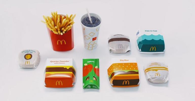 McDonalds-NewPackaging.jpeg