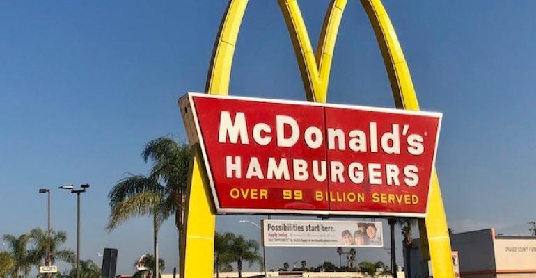 McDonalds-Orange-Ext-2020.jpg