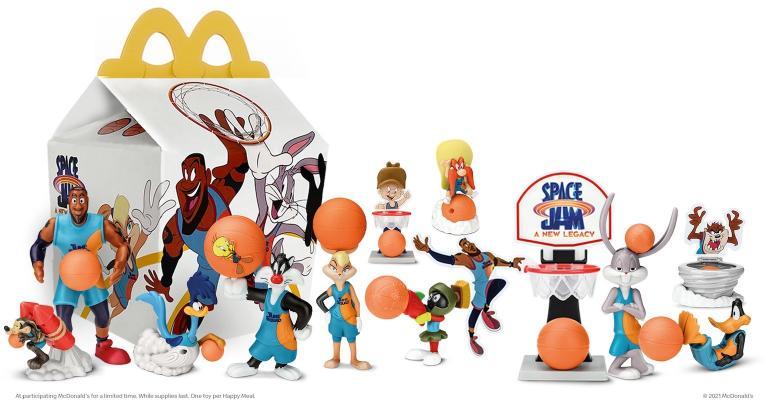 McDonald's-Space-Jam-New-Legacy-Happy-Meal.jpg