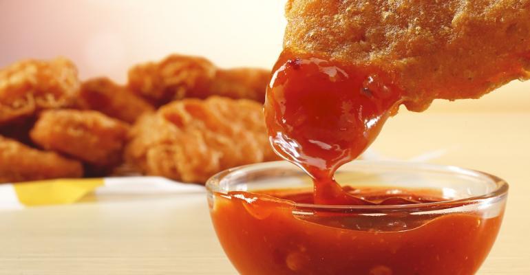 McDonald's-Spicy-Chicken-Nuggets.jpg