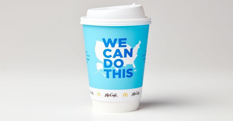 McDonalds-Vaccine-Promotion-McCafe.jpg