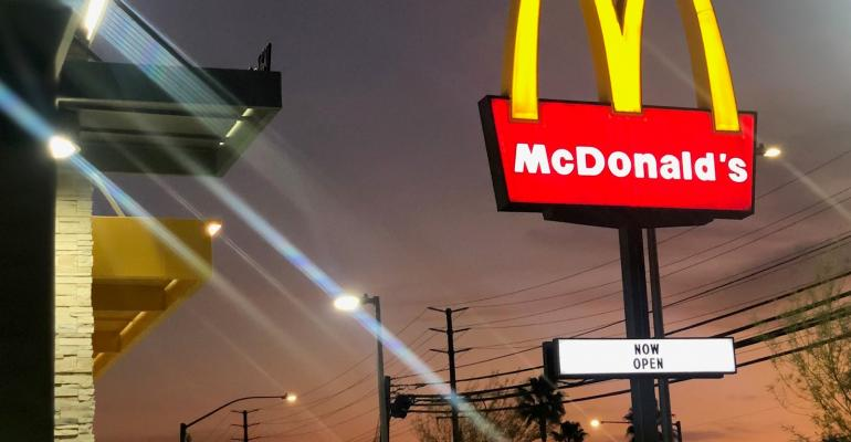 McDonalds_EOTC_OldArches_Orange2.jpg