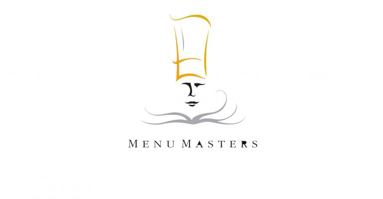 MenuMasters09_Logo-01.png