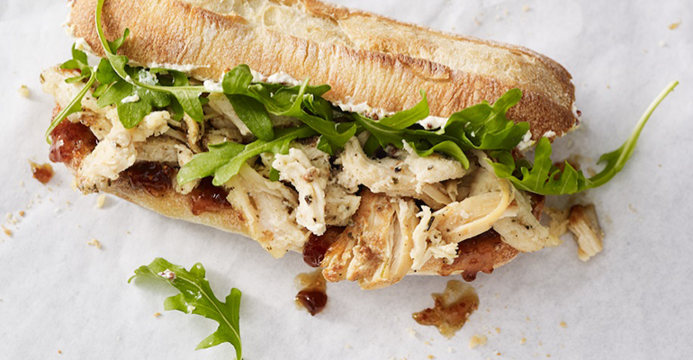 Mercato_-_Herbed_Chicken__Fig_Spread_Sandwich.png