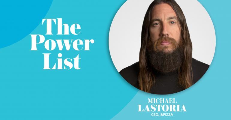 Michael Lastoria and Pizza.jpg