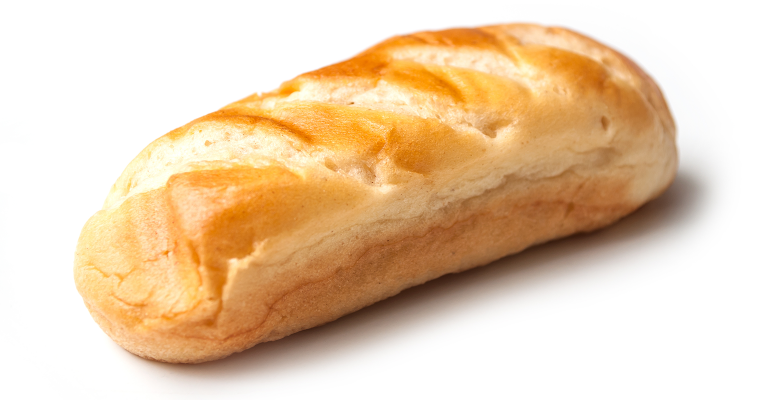 Milk-Bread-flavor-of-the-week.png