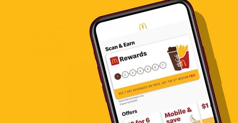 MyMcDonalds-Rewards-Loyalty-Program-Goes-National-July-8.jpg