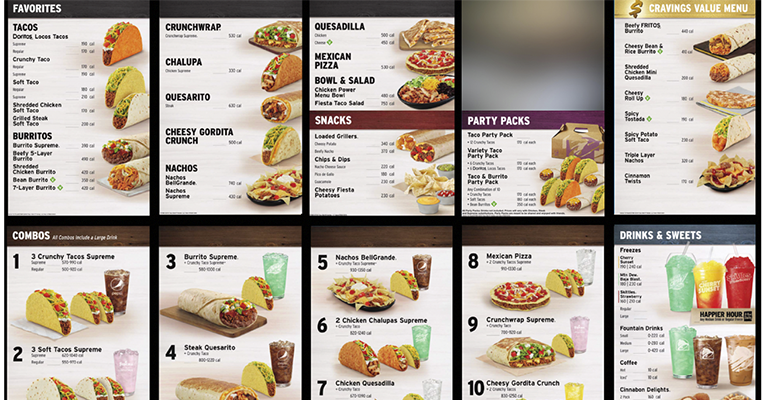NEW_TacoBellMenuBoards_Sept2019.png