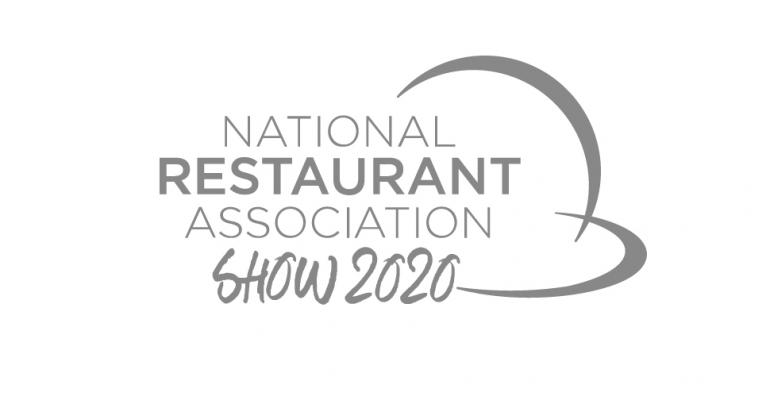 NRA-show-cancelled-2020.jpg