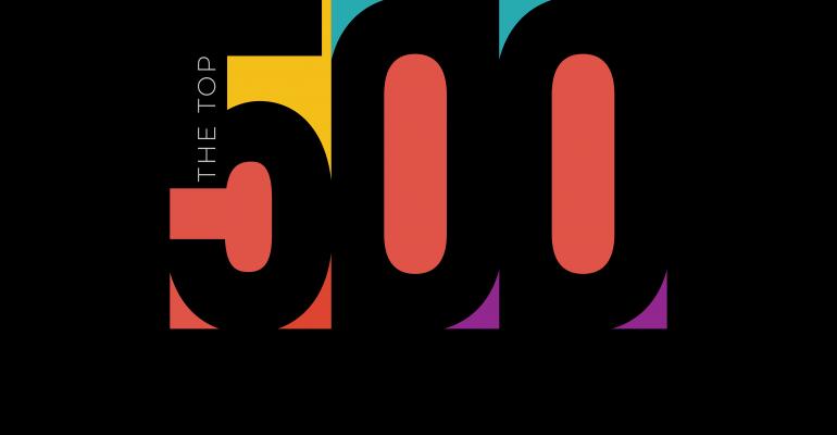 NRN Top 500 logo black.png