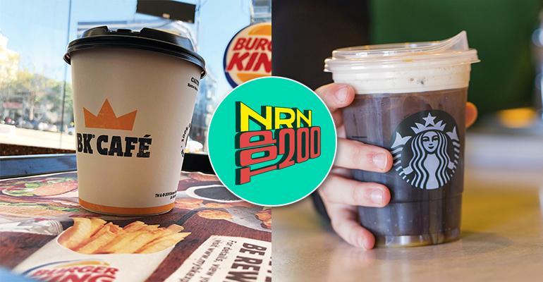 NRN-Top-200-BK-coffee.jpg