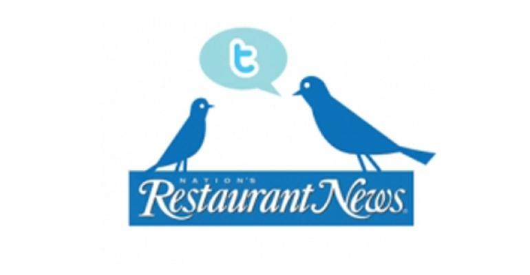 NRN twitter birds