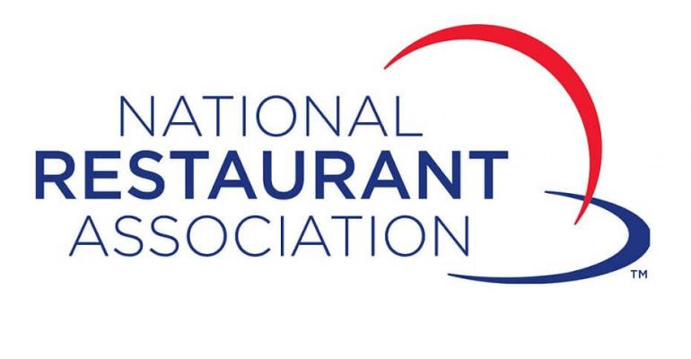 National-Resturant-Association-Delivery.jpg