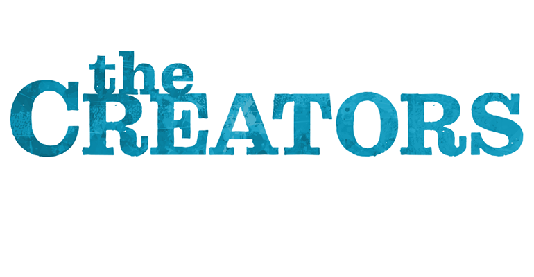 Nations Restaurant News Creators award logo.png